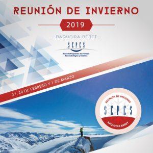Reunión de invierno 2019