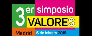 Simposio Valores 2016