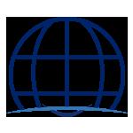 SEPES Internacional