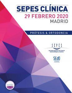 SEPES Clínica 2020