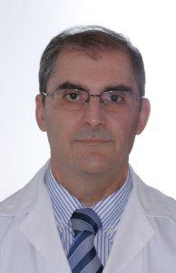 Eugenio Cordero [Ponente SEPES]