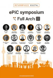 ePiC Symposium