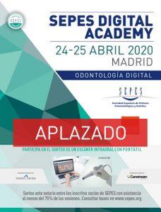 SEPES Digital Academy