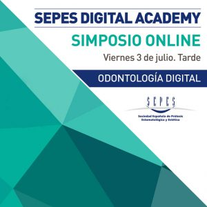 SEPES Digital Academy