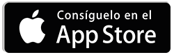 Enlace Descarga de la app de SEPES en iPhone