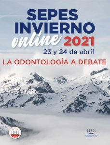 SEPES Invierno Online 2021