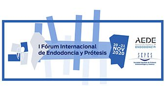 forum-internacional-sepes-portada