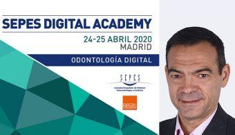 imagen-blog-sepes-digital-academy-2020